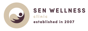 Sen Wellness Clinic
